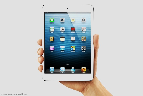 How to Use the iPad for Beginners