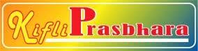 Kifli Prasbhara