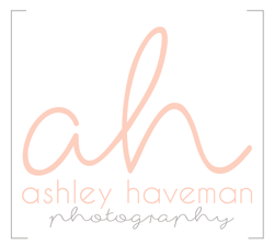 Ashley Haveman Photography - Bismarck Photographer