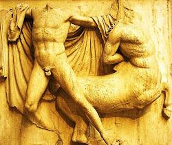 Επιστροφή των Γλυπτών του Παρθενώνα