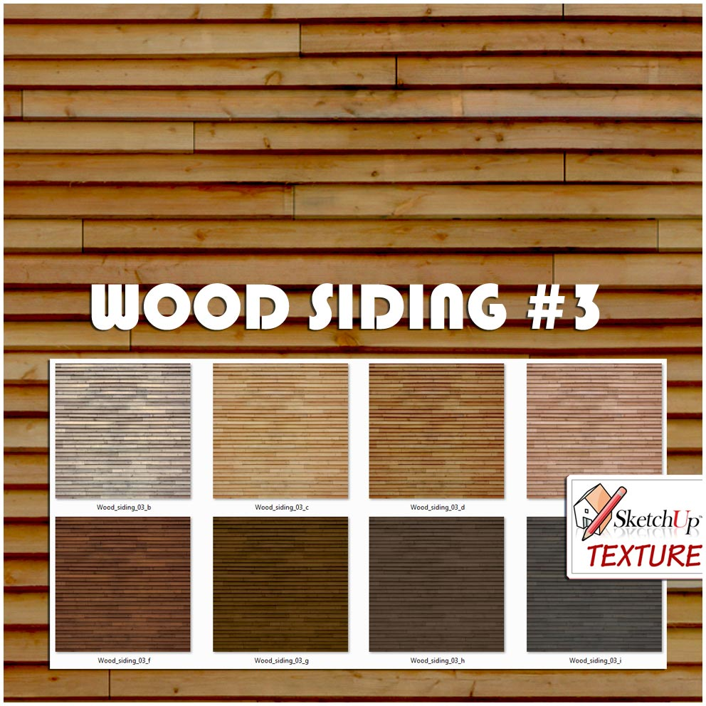 Inspirations wood floors texture sketchup texture update news wood - Sketchup Texture Team Pubblicato
