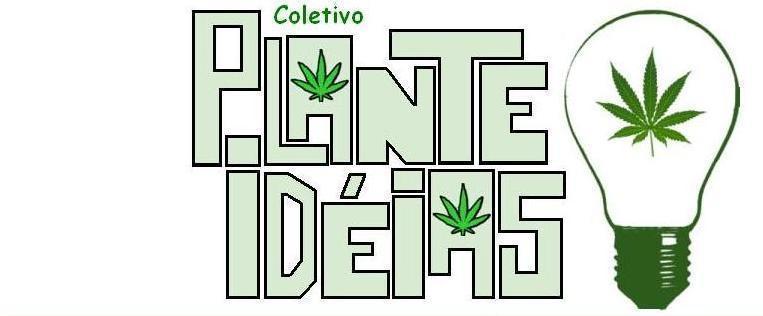 Coletivo Plante Idéias