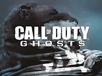 Call of Duty Ghosts-RELOADED