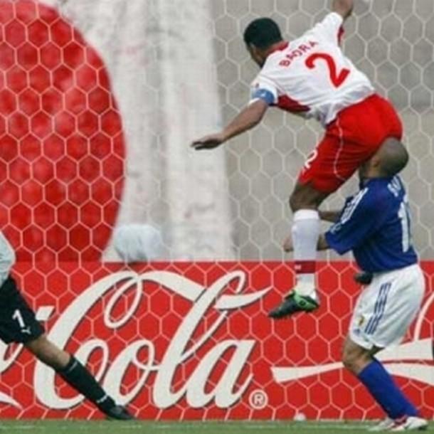 fail-soccer