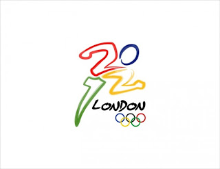 Next London Olympics 2012 : Olympic Highlights of the Week