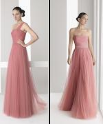 . vestidos