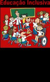 Conceito de educação especial e inclusiva