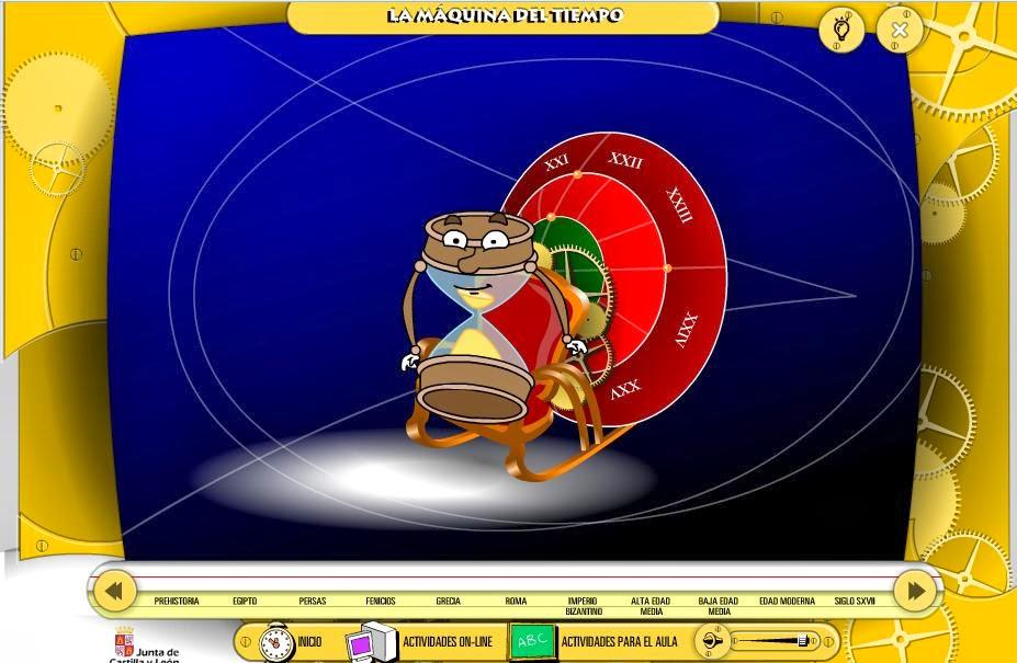 http://www.educa.jcyl.es/educacyl/cm/gallery/Recursos%20Infinity/aplicaciones/maquina_tiempo/popup.htm