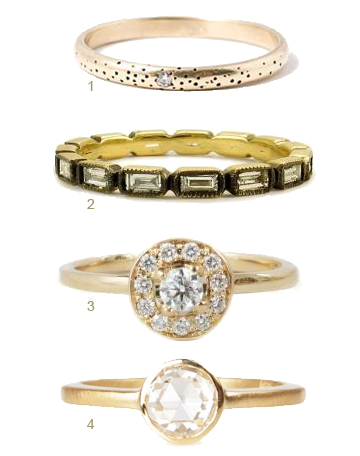 dreamy-engagement-diamonds