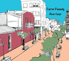 http://alvarcarpi.wix.com/alvar-carpi#!disc/c1mkb