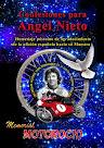 LIbro Confesiones para Angel Nieto