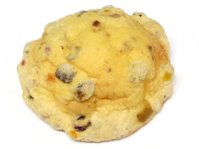 フルーツメロンパン | 第一屋製パン
