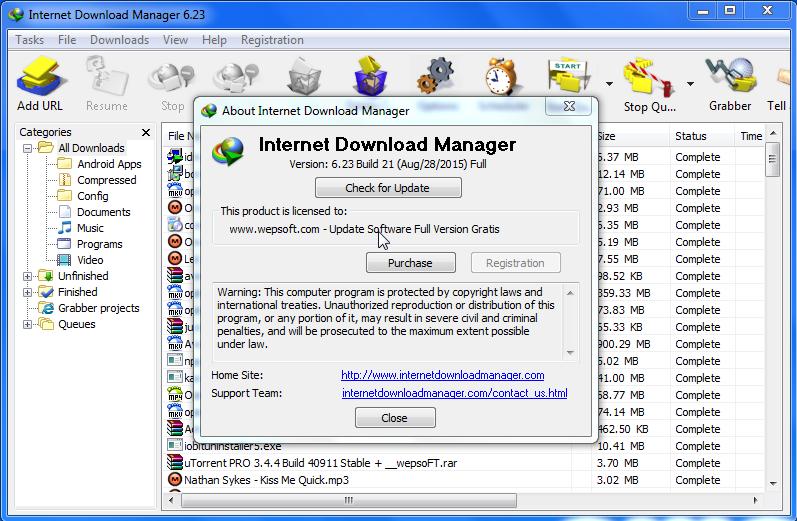 ������ ����� ������� �������� Internet Screenshot_62.png