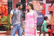 Prema Geema Janta Nai Movie stills-thumbnail-1