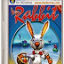 Rosso Rabbit In Trouble PC Game Free Download Full Version
