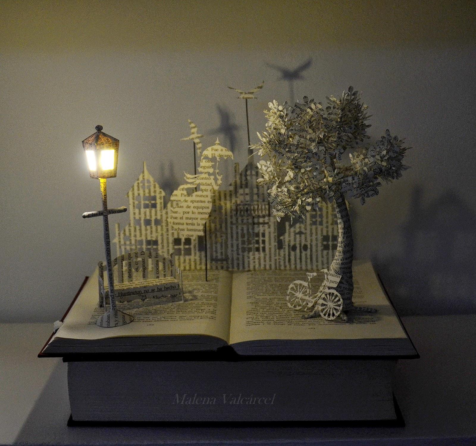 arte-con-libros