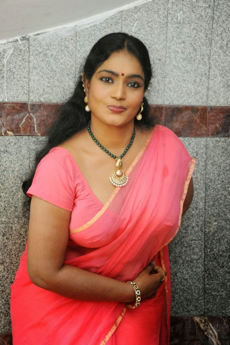 photos nude Telugu Actress latest bbw