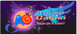 AnimeGalaxi