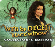 Web of deceit 2013 pc game download