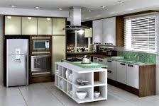 Divulgue conosco serviços e produtos de Casa e Decoração: