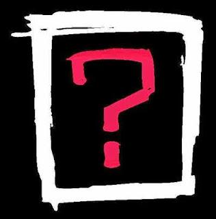 Juegos de pensar Riddle de kris 4