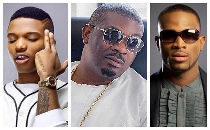 t i n magazine top 10 richest musicians in africa 2018 t i n magazine top 10 richest musicians in africa 2018