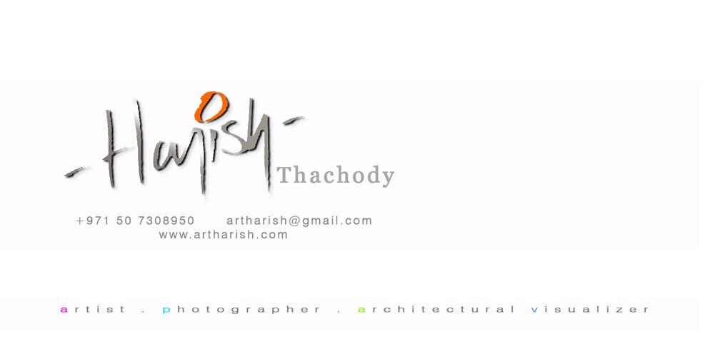 thachody
