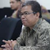 Rupiah Terus Melemah, Pemerintah Jangan Hanya Sibuk Menentramkan Publik