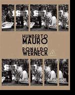 Humberto Mauro Revisto por Ronaldo Werneck