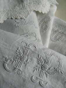 Ideas prometidas uso de las for Como blanquear cortinas