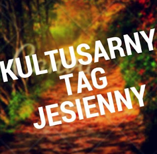 KultuSarny TAG Jesienny