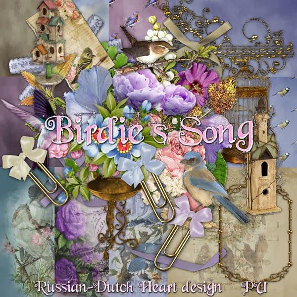 http://1.bp.blogspot.com/-zs9f93aLEro/Uv3hCINjLRI/AAAAAAAAHaE/pfIIwbBKY6s/s1600/preview+Birdie's+Song.jpg