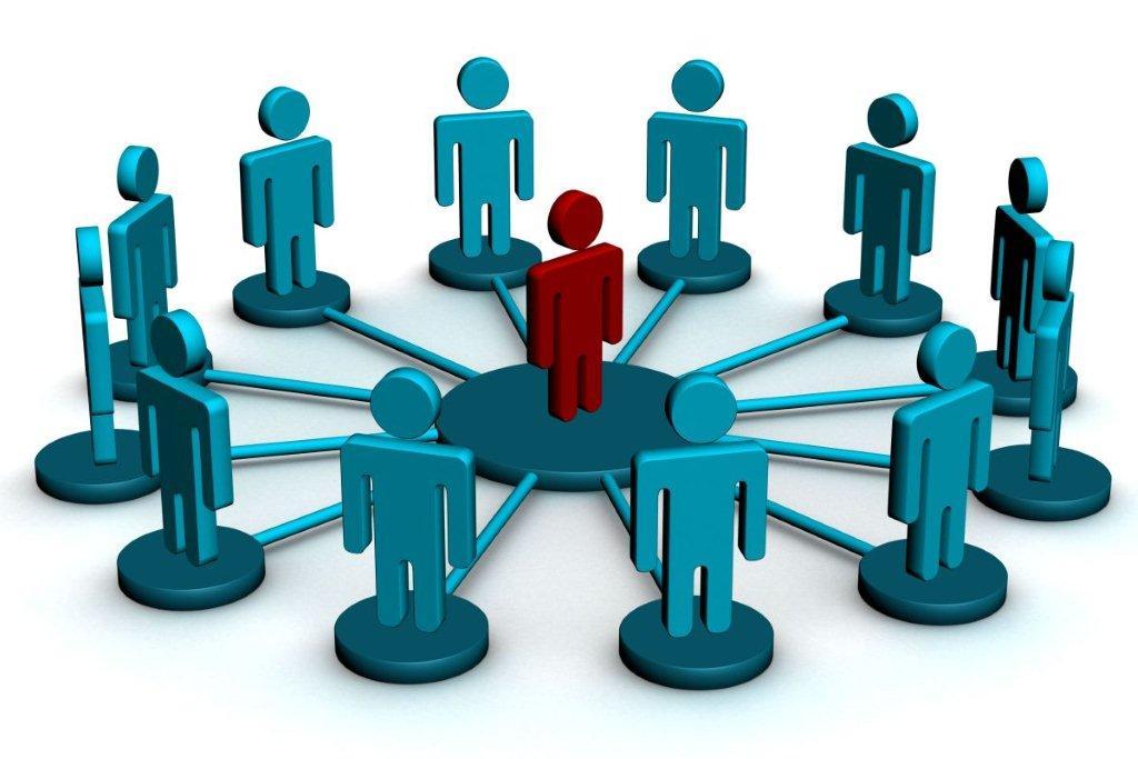 team role structure q centrix