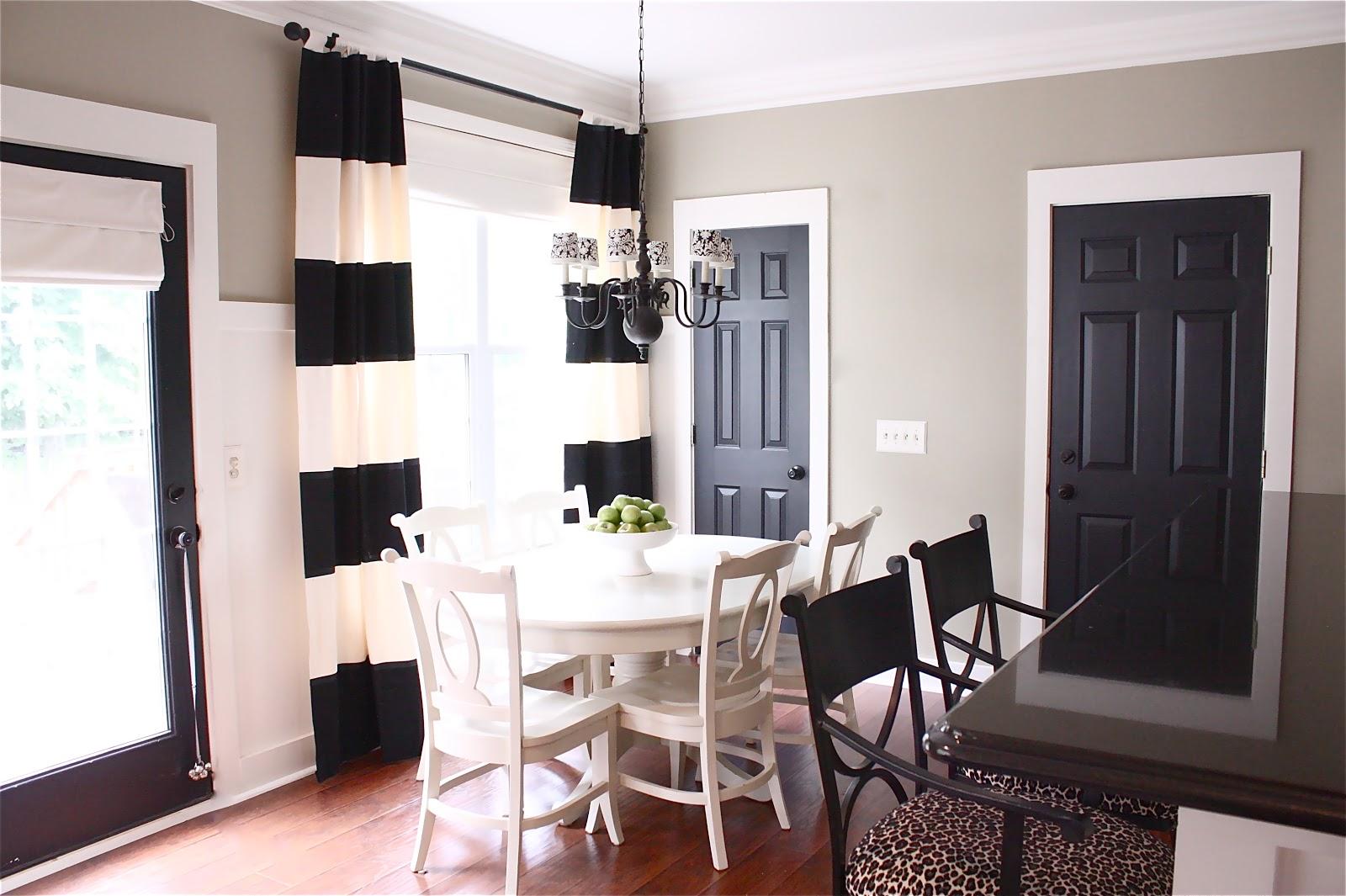 10 trucchi per rendere elegante una casa senza spendere for Piani di casa di fascia alta