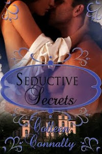 Seductive Secrets