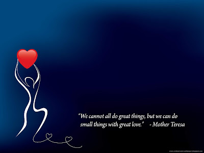 Famous quotes love