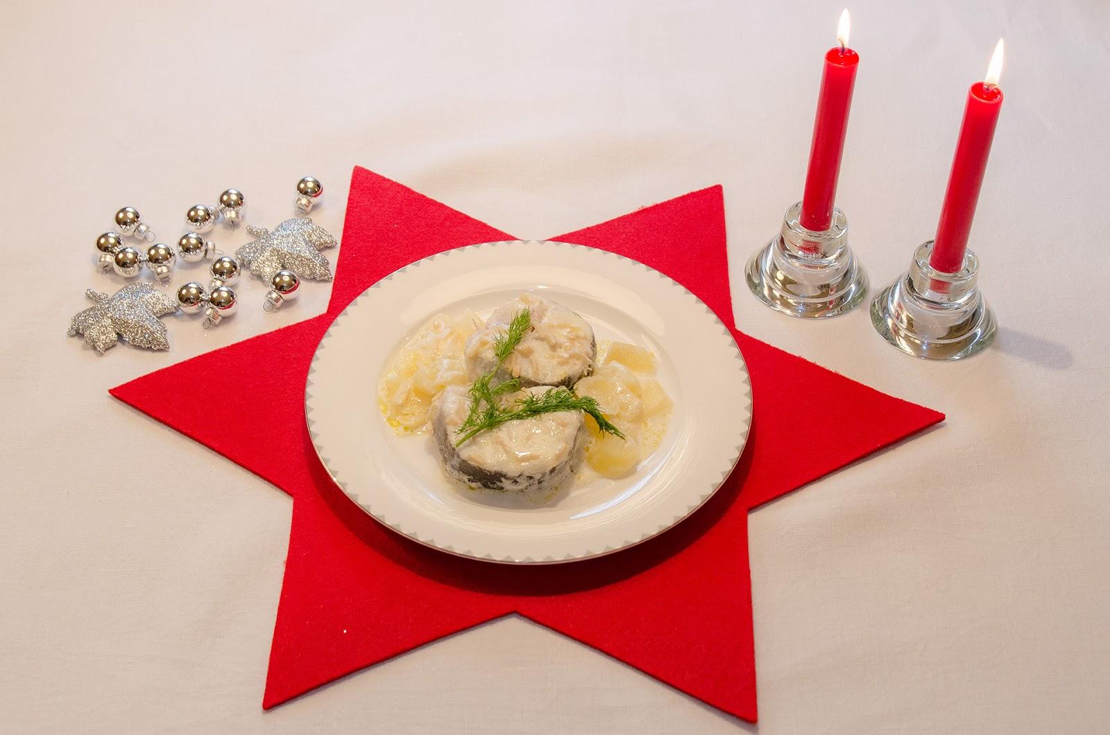 recetas-cocina-pescado-horno-merluza-nata-montada-patatas-facil-sana-saludable-sabrosa-bruja