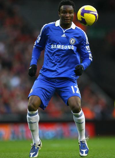 Chelsea Newsnow Footba...