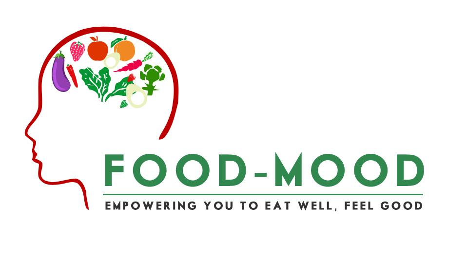 Food-Mood