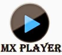 MX Player Pro v1.7.31 Apk cover