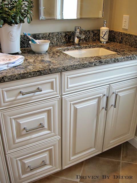 Simple  Off White Bathroom Vanity Diy Outdoor Kitchen Ideas Bathroom Vanity