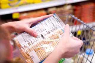 Etichette Private Labels, risparmiare supermercato