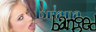 Briana+Banged2 Mix 100% Working Passes 29/May/2014 Enjoy!