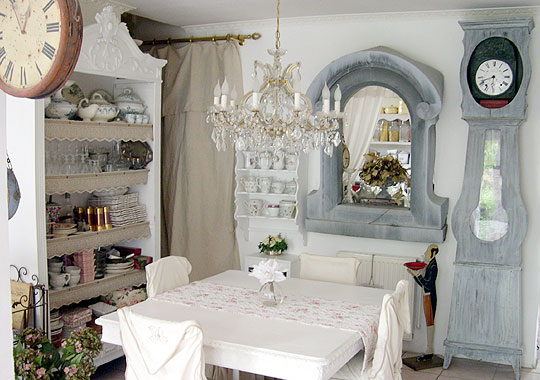 d co tableau personnaliser son int rieur le shabby chic port e de mains. Black Bedroom Furniture Sets. Home Design Ideas