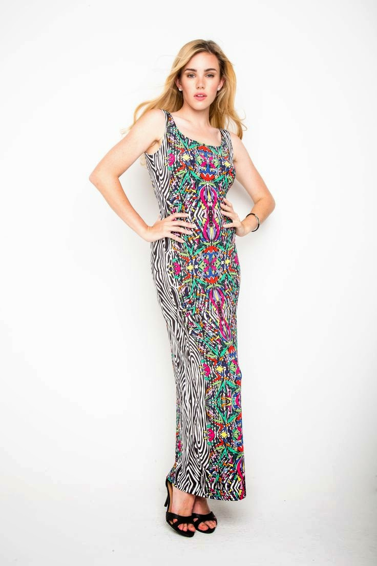 http://www.artonfashion.com/artists/sandra-rede/renacer-maxi-dress.html