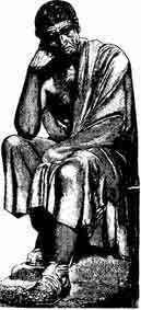 Aristoteles Ilmuwan Terbesar Masa Lampau