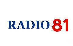 Radio 81