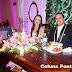 O casamento de Tissiano Jobim e Lisiane Boeno
