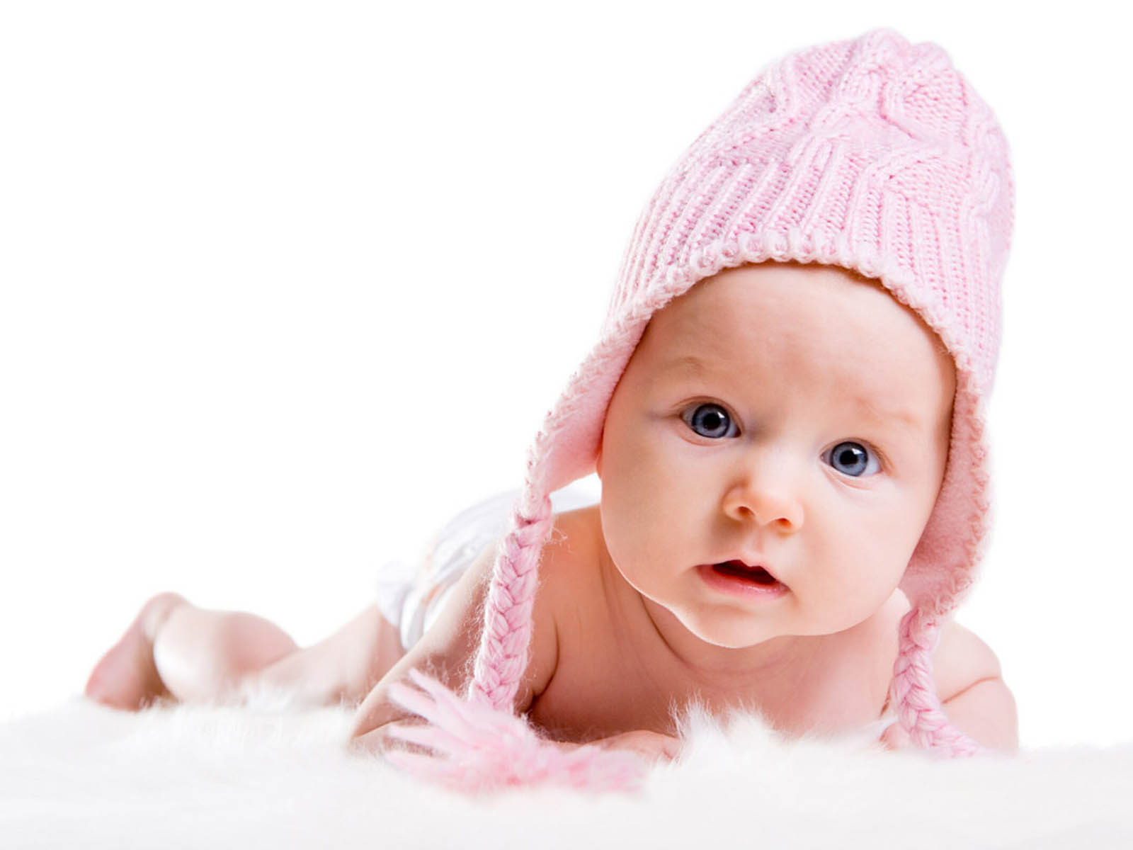wallpapers: New Born Baby Wallpapers