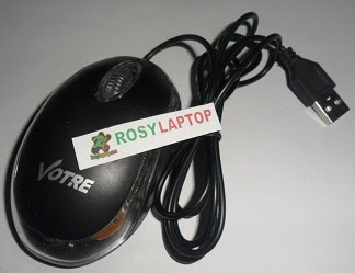 Mouse Optic USB Votre